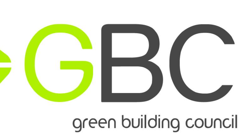 Green Building Council España incluye las tejas Verea en su Plataforma de Materiales Verdes