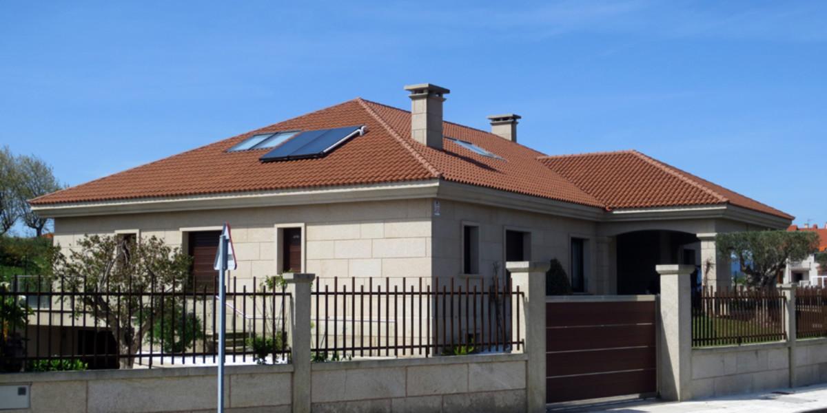 08Urb-San-Roque-en-Villagarcia-de-Arosa_TejaCurva_Verea_40x15_marron