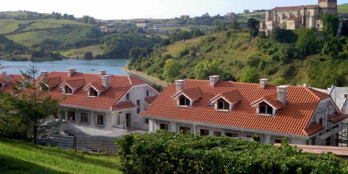 Barquera_Cantabria_S-roja_82