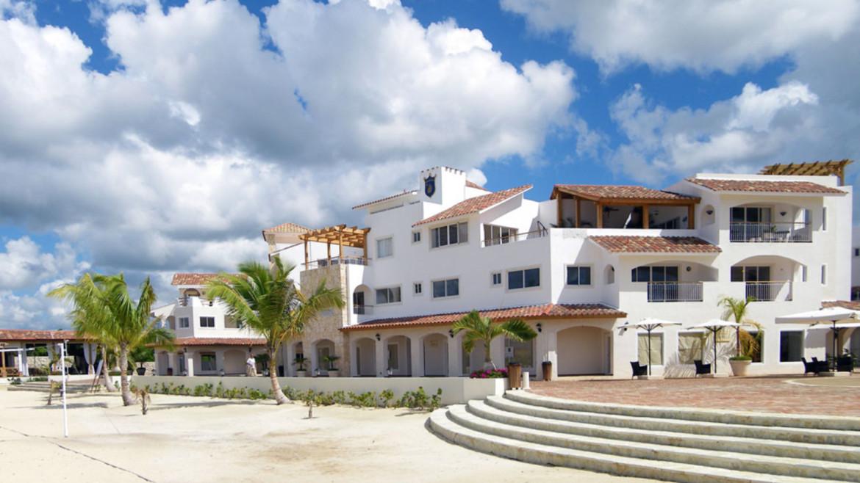 Cadaqués Resort