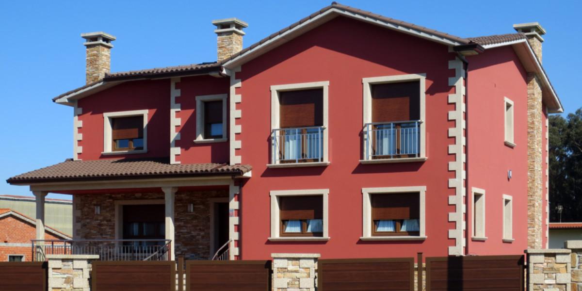 Casa-en-Curtis-Teja-Verea_Curva-40x15-Grafito