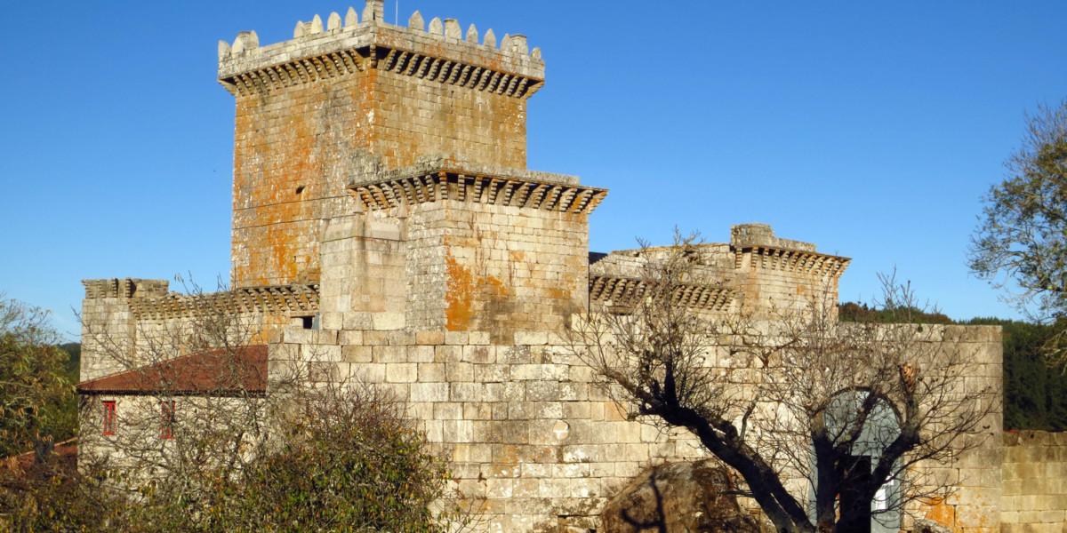 Castelo de Pambre 1_135