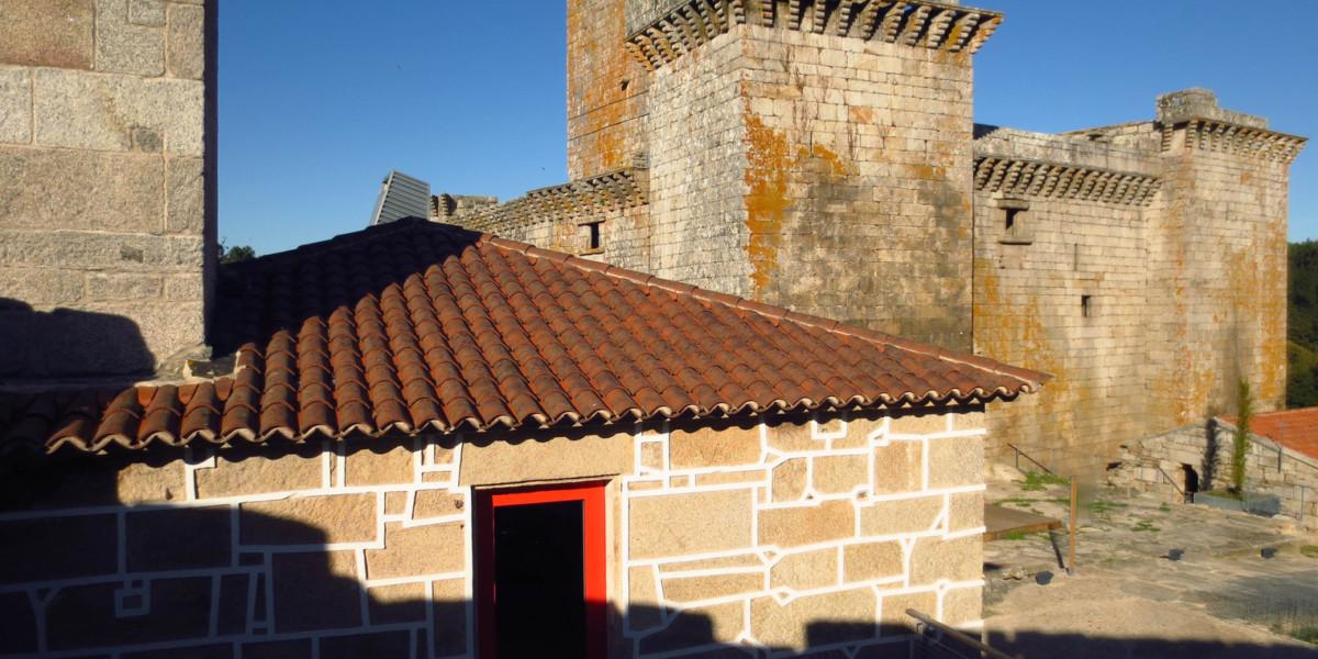 Castelo de Pambre 2_135