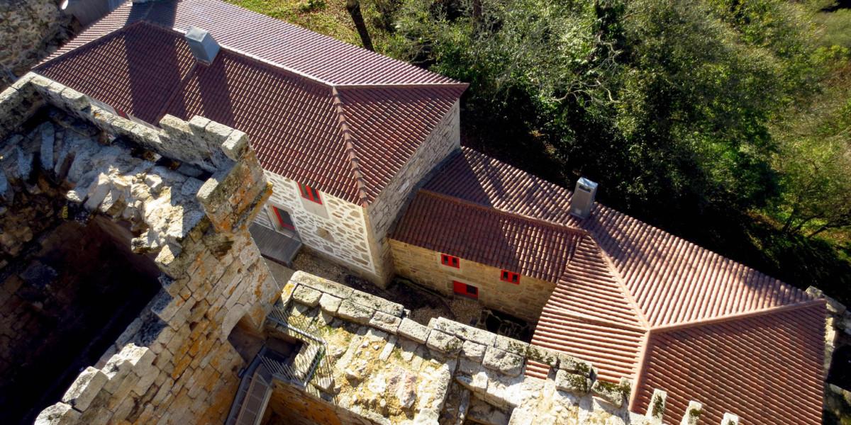 Castelo de Pambre 3_135