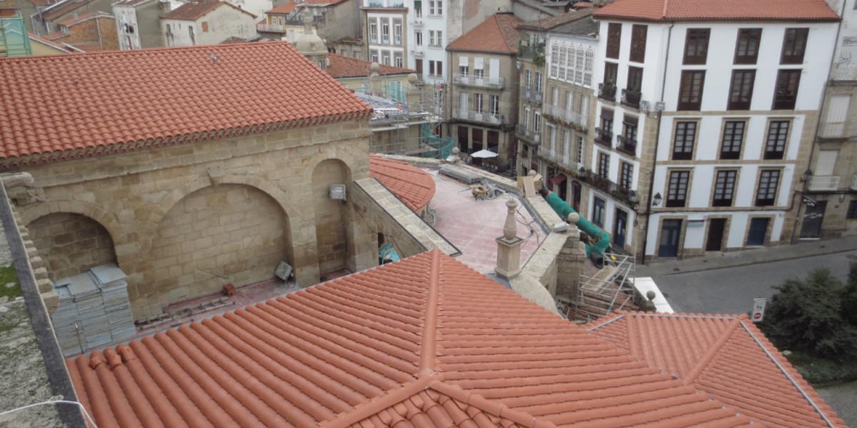 Catedral-de-Orense_02