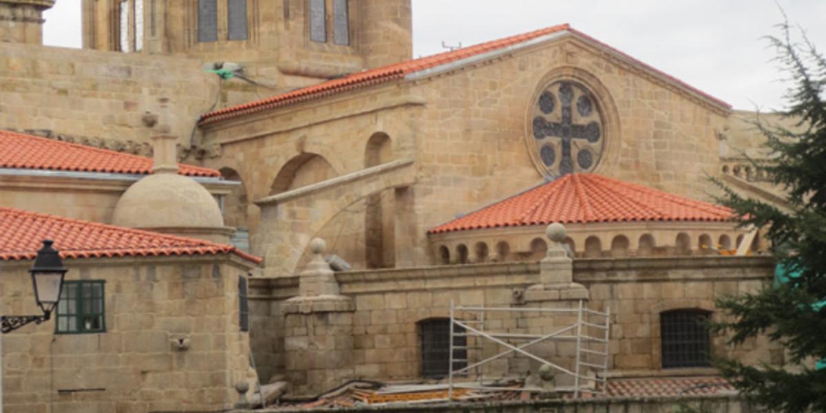 Catedral-de-Orense_03