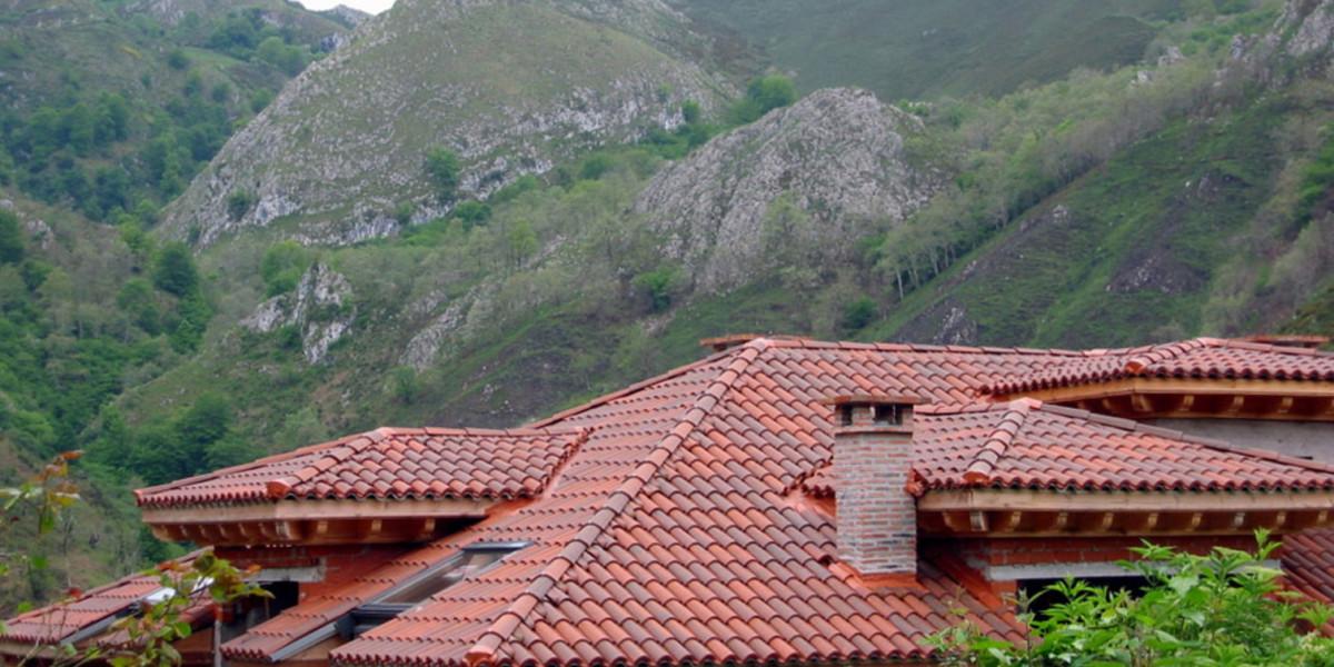 Covadonga-CV_ENV