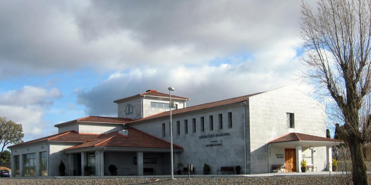 Crematorio_Municipal_Avila