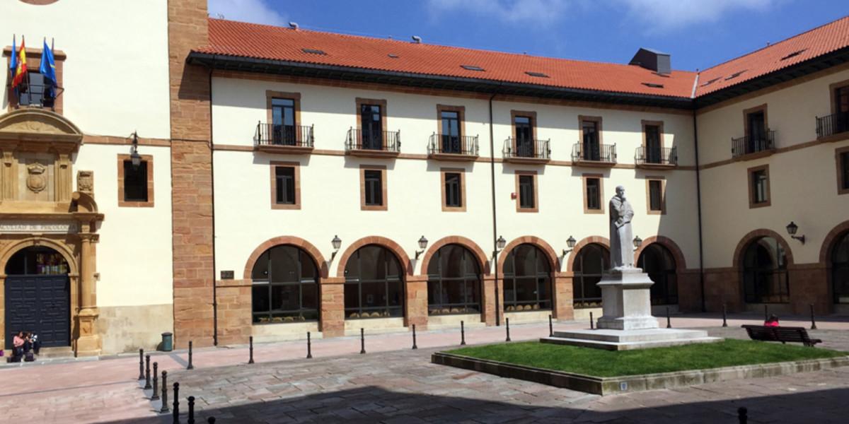 Facultad-de-Psicología-Oviedo