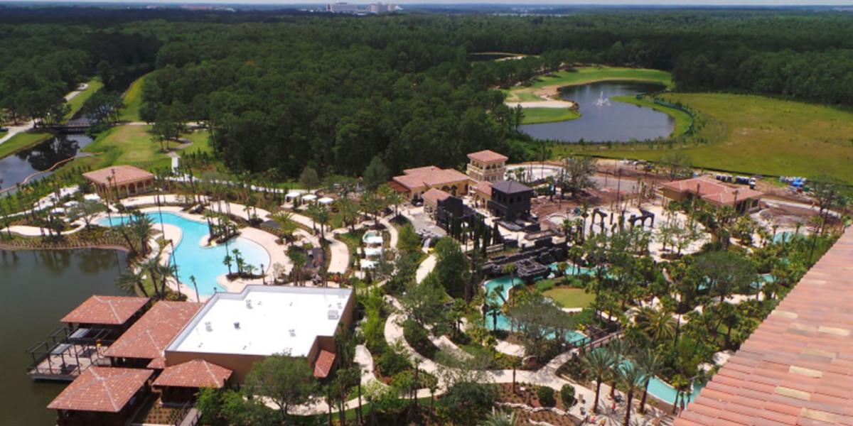 Four-Seasons-Resort-Orlando_blend_verea_S