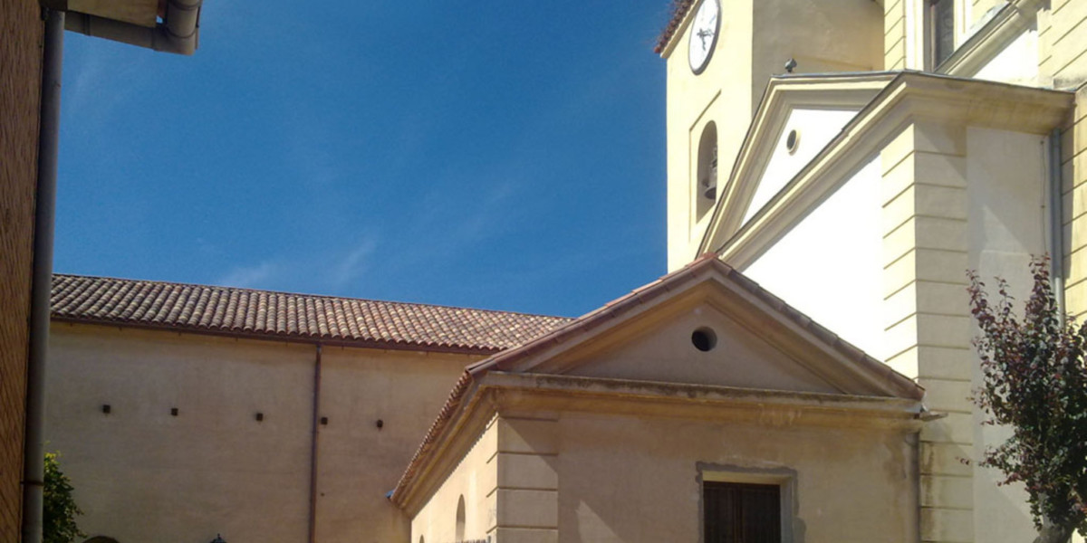 Iglesia-de-Mejorada-del-Campo_OK