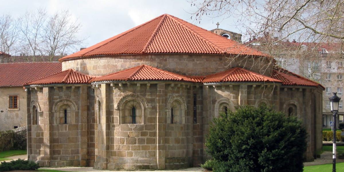 Iglesia_Sta_Maria_de_Cambre