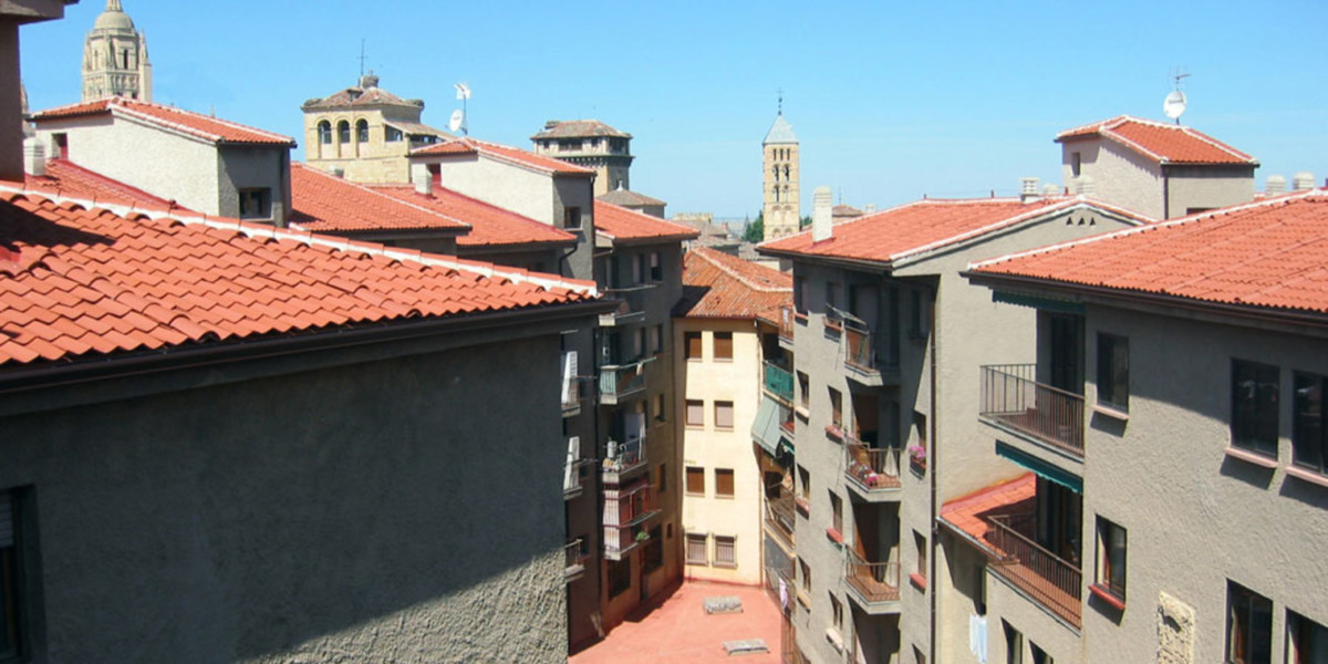 Segoviana_01_69