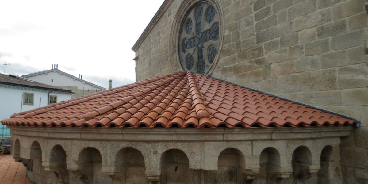 catedral_ourense4