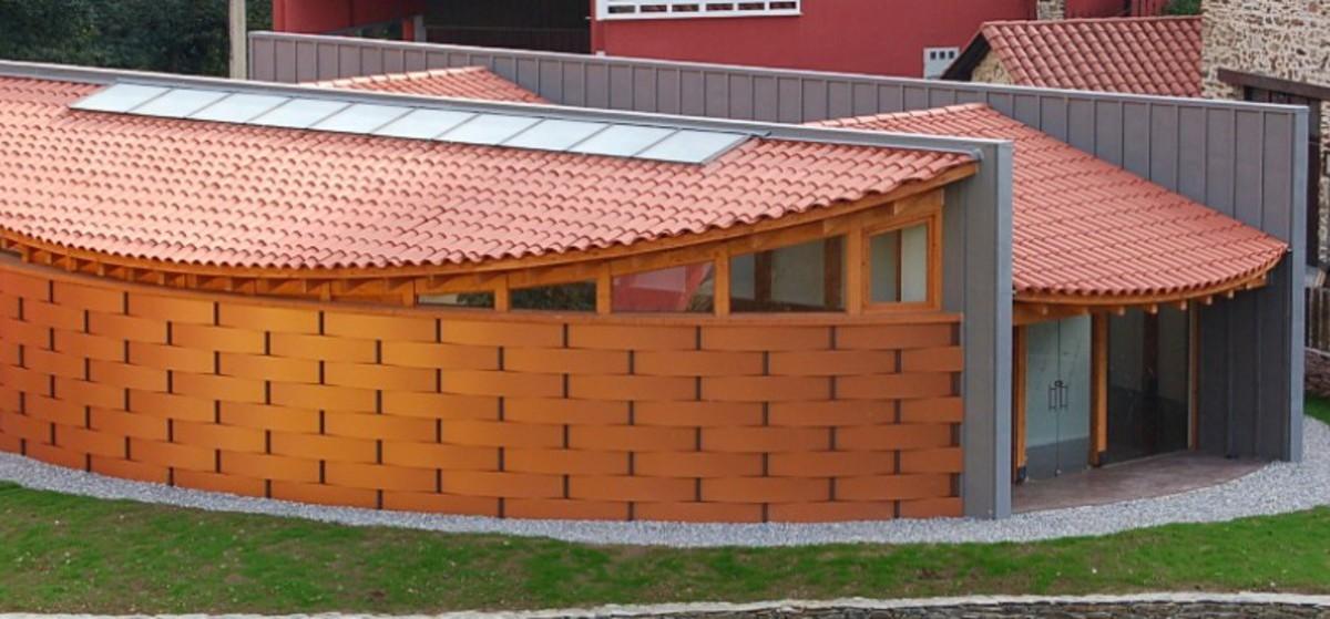 cropped-museo-del-vino-cangas-del-narcea_142