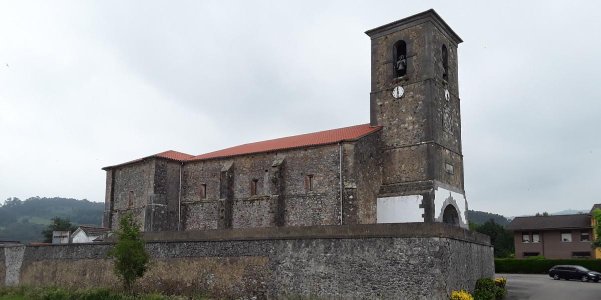 iglesia de san pedro_113