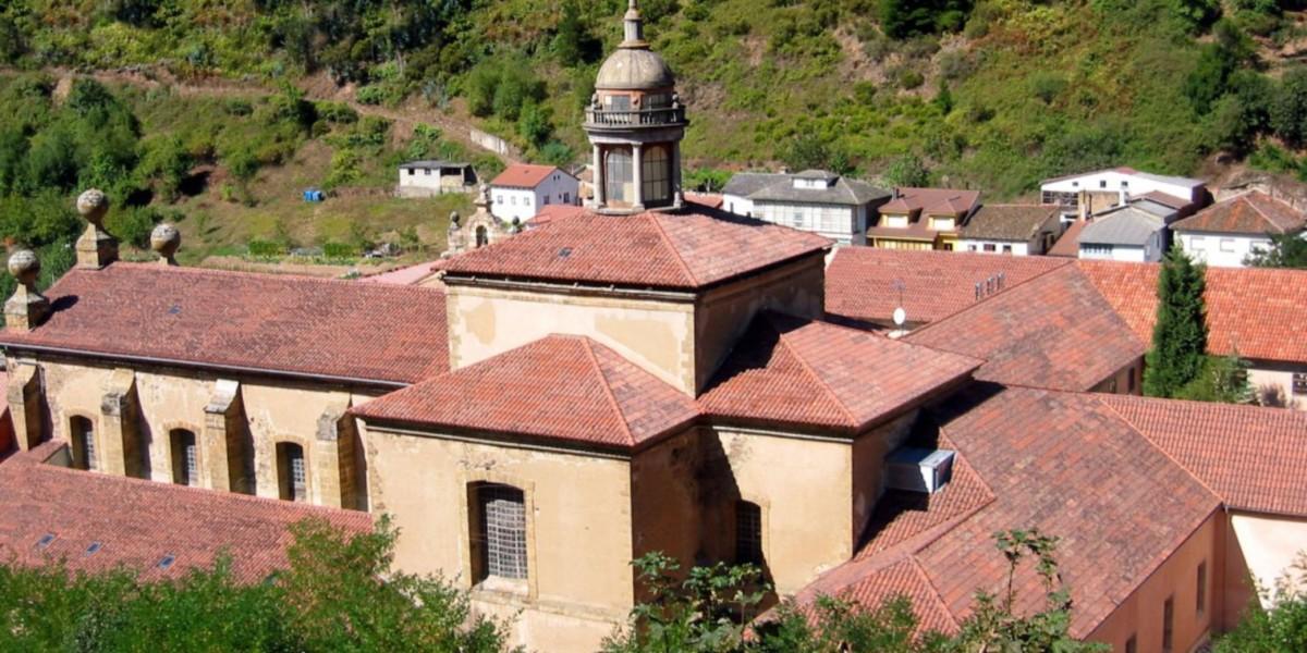 monasterio_corias-e1330901666354