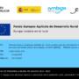 Verea recibe la subvención a empresas aisladas en zonas rurales para la contratación de servicios de banda ancha ultrarrápida