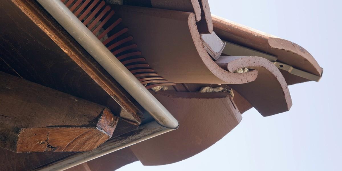 fabrica de tejas en españa