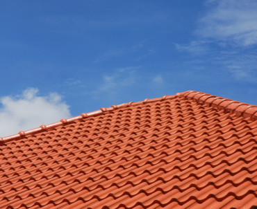 Clay roof tiles – Price, Pros and Cons