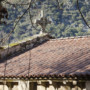 Tres casos de éxito de renovación de cubertas de tella en edificios históricos mediante o Verea System