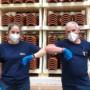 Tejas Verea apuesta por la igualdad de género en el sector de la construcción