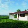 Mellora a eficiencia enerxética da túa vivenda renovando o tellado e aforra coas axudas da Xunta de Galicia